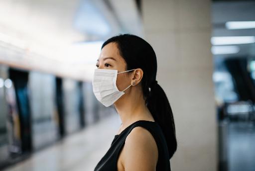 Photo of Coronavirus, in Cina abbassato il livello di emergenza in 6 province
