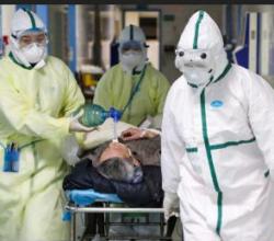 italiana-morta-austria-nessun-contagio-coronavirus