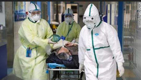 Photo of Torino, altri tre casi di coronavirus: sono i genitori di una bimba (anche lei positiva)
