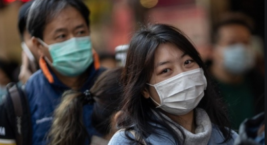 Photo of Coronavirus: il presidente cinese Xi Jinping sapeva tutto già 13 giorni prima dell'inizio dell'allarme