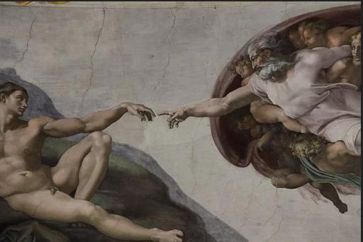 arazzi-raffaello-cappella-sistina