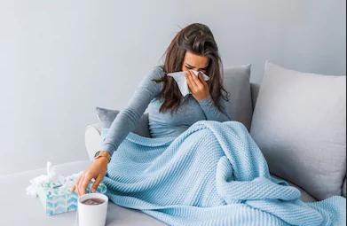 coronavirus-cosa-fare-febbre
