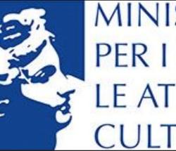 lavoro-concorso-ministero-beni-culturali