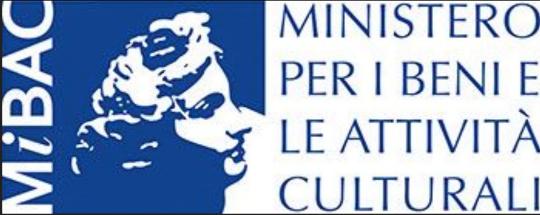 Photo of Ministero dei Beni Culturali: concorso per 500 custodi, titolo di studio licenza media