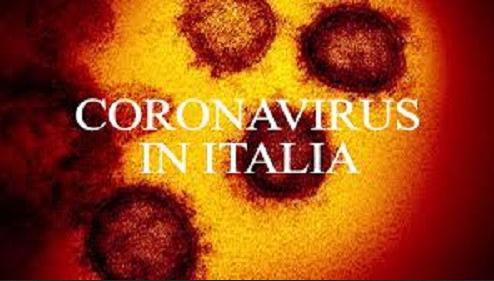 coronavirus-protezione-civile-bollettino-6-marzo