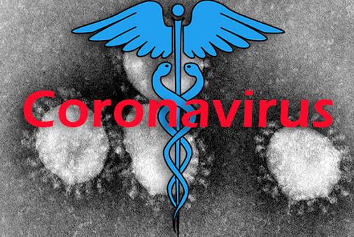 coronavirus-epidemia-nata-ottobre-dicembre-2019