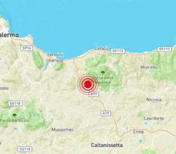terremoto-sicilia-scossa-scillato-provincia-palermo