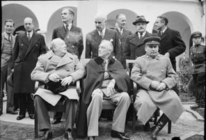 The_Yalta_Conferenc