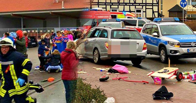 carnevale-volkmarsen-auto-contro-folla-bambini