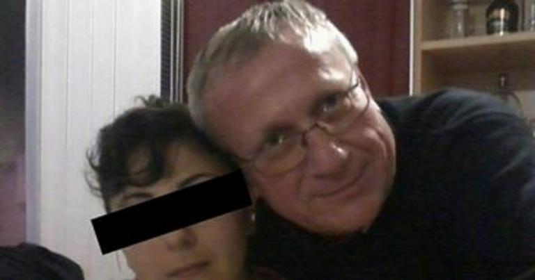 """Photo of Abusi dal prete, gip archivia: """"Era consenziente"""", la vittima: """"Ha vinto potere della Chiesa"""""""