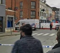 attentato-belgio