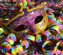 Le origini del Carnevale, la festa più attesa dai bambini