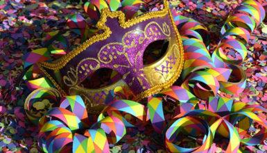 Le origini del Carnevale, la festa più attesa da grandi e piccini