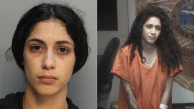 abusi-sessuali-florida-14enne-droga