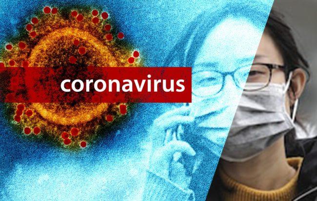 coronavirus-ultime-notizie-oggi-23-aprile