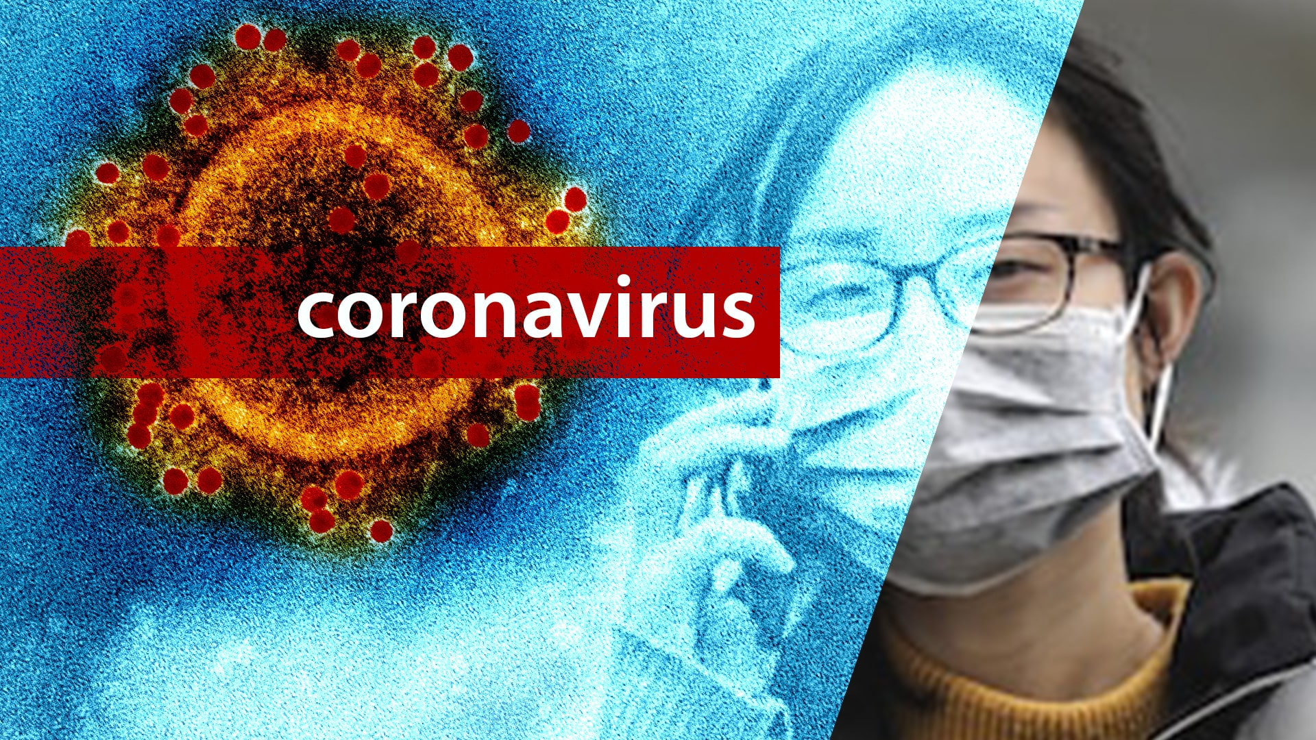 Photo of Coronavirus: le ultime notizie e gli aggiornamenti in Italia e nel mondo di oggi, 22 maggio