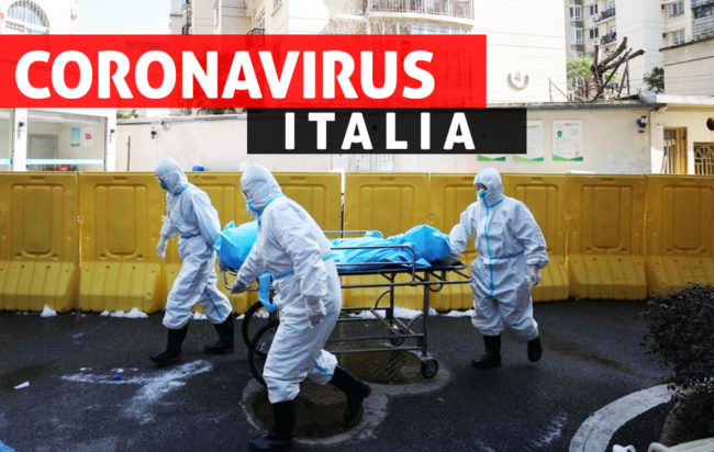 coronavirus-decreto-governo-emergenza