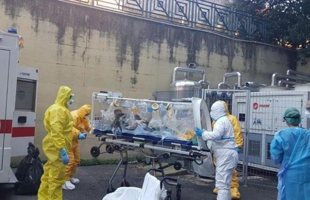 casi-coronavirus-italia-contagi-21-febbraio