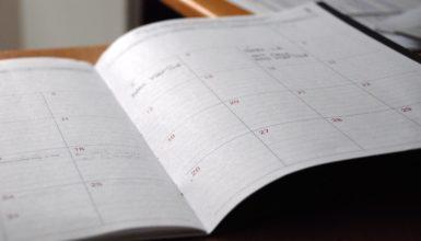 Almanacco del giorno 30 marzo: ecco cosa accadde oggi