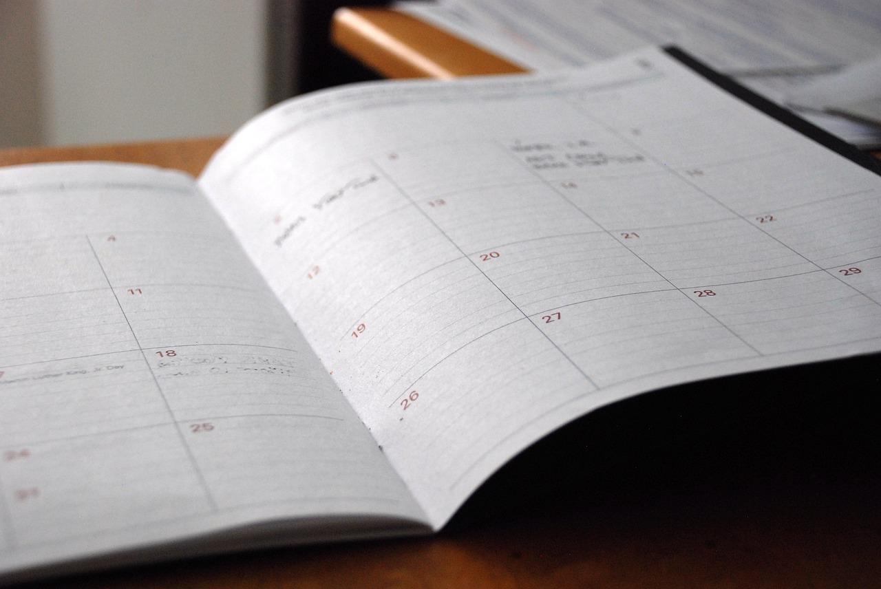 Photo of Almanacco del giorno 11 maggio: ecco cosa accadde oggi