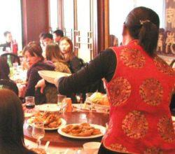 coronavirus-ristoranti-cinesi-crisi-crollo-fatturato-italia