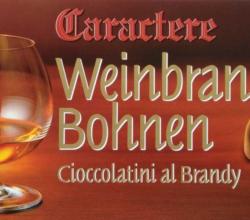 salmonella-cioccolatini-brandy