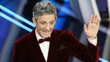 Sanremo 2020: Fiorello esclude la sua presenza per la prossima edizione