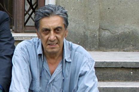 Photo of Lutto nel mondo dello spettacolo: morto l'attore Flavio Bucci