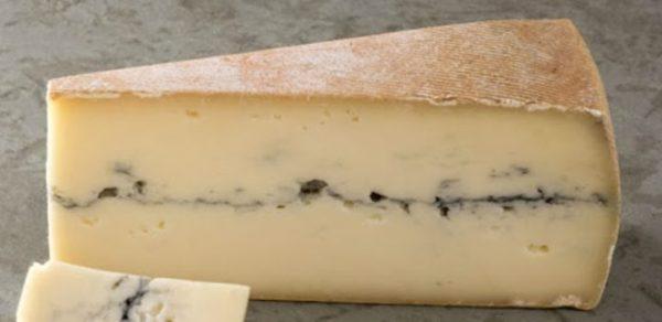 salmonella-formaggio-morbier-perrin