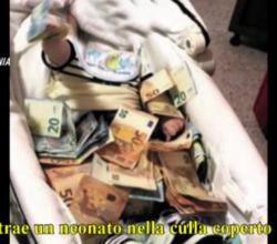 figlio-soldi-culla-arresti-droga-catania-27-febbraio