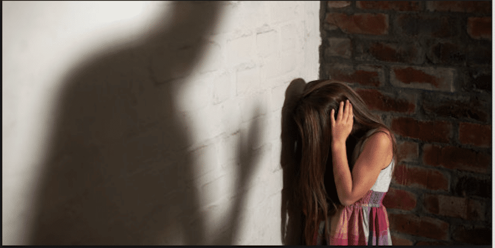 india-bambina-stuprata-ambasciata