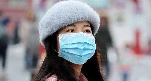 coronavirus-cina-superato-picco-epidemia