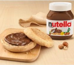 mccruncy_nutella_ufs