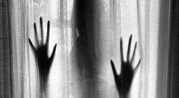 Photo of Soncino, il Comune ha imposto una tassa di 500 euro per chi va a caccia di fantasmi