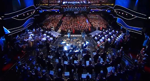 sanremo-2020-musicisti-festival-50-euro-giorno