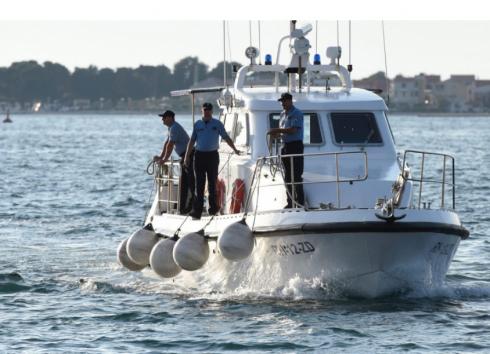 peschereccio-italiano-sequestrato-spalato
