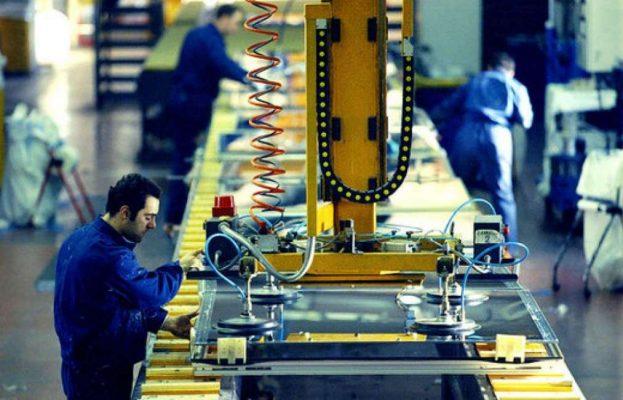produzione-industriale-italia-2019-calo