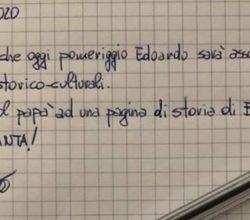 giustificazione-scuola-figlio-atalanta-valencia