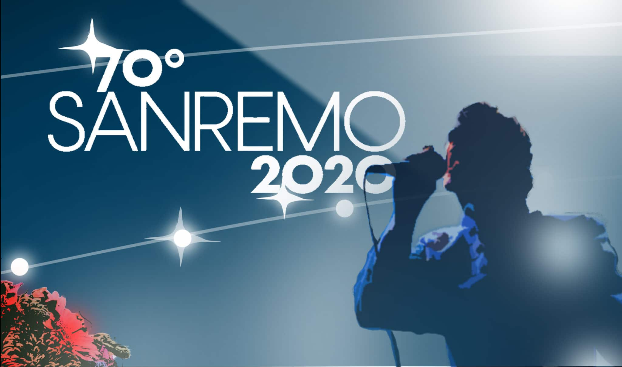 classifica-provvisoria-sanremo-2020