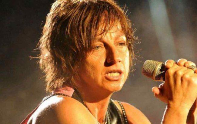 Sanremo 2020: Gianna Nannini tra i super ospiti del Festival