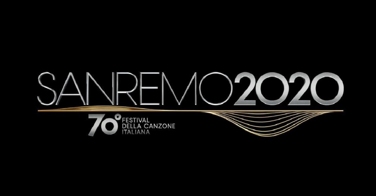 Photo of Festival di Sanremo 2020: tutto quello che c'è da sapere sulla 70esima edizione
