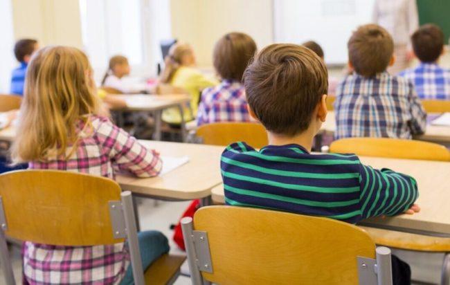 ritorno-scuola-settembre-elementari-medie