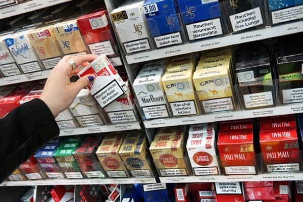 aumento-prezzi-sigarette-marche-febbraio-2020
