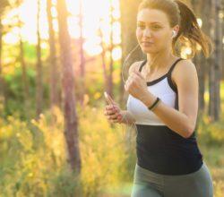 sport-attivita-fisica-che-fa-bene