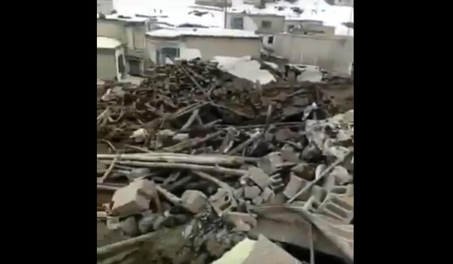 terremoto-iran-morti-turchia-23-febbraio