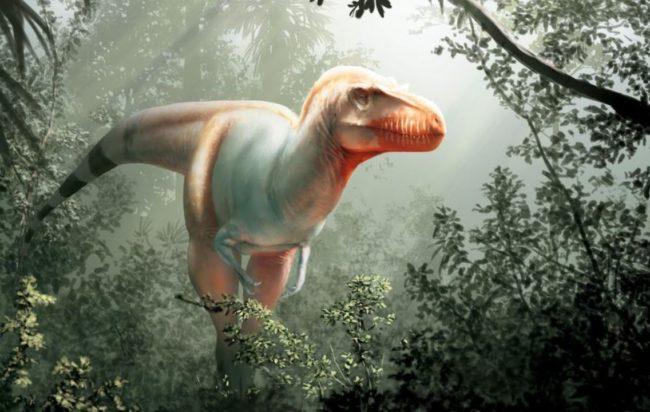 nuovo-dinosauro-canada-mietitore-morte