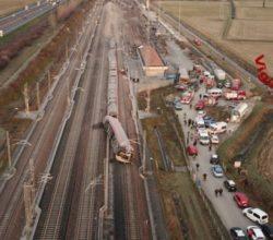treno-milano-salerno-deragliato-lodi-indagato-alstom