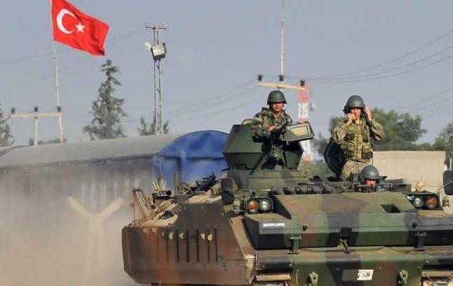 attacco-turchia-morti-soldati-siriani-risposta-fuoco