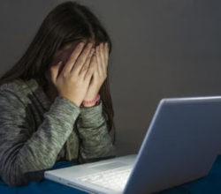 cyberbullismo-1-studente-5-non-va-a-scuola-unicef