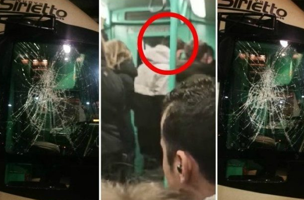 vetro-tram-milano